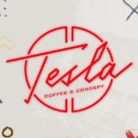 Tesla Coffee&Concept