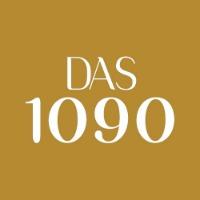 DAS 1090