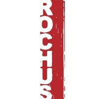 Rochus 1030