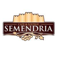 Semendria Wien